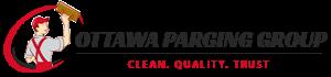 parging-logo